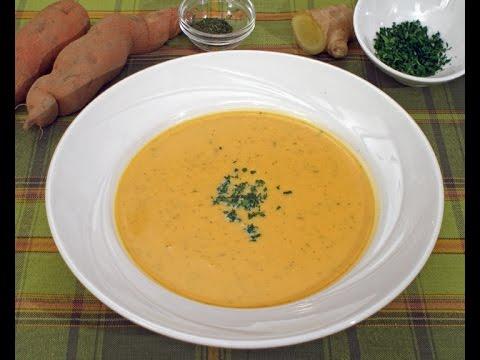 Image result for batat recepti