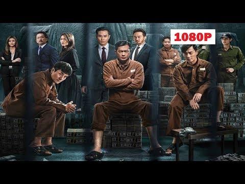 【最新电影 2019】 - 最新电影上映新动 作片2019年1080p Yi Chou