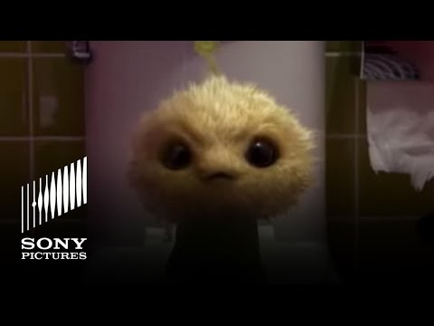Watch the  for CJ7