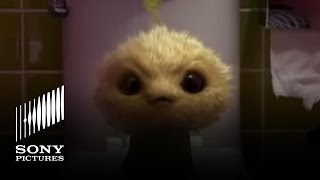 Mira el Trailer de CJ7