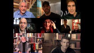 World's Finest Magicians Celebrate Steve Cohen Chamber Magic 20th Anniversary