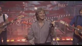 LRB with John Farnham -