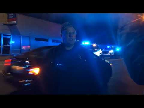 Birmingham police investigating homicide in Ensley