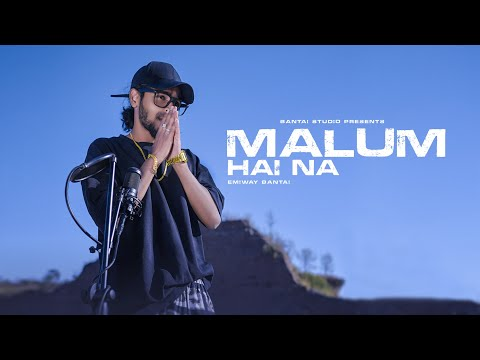 Emiway - Malum Hai Na