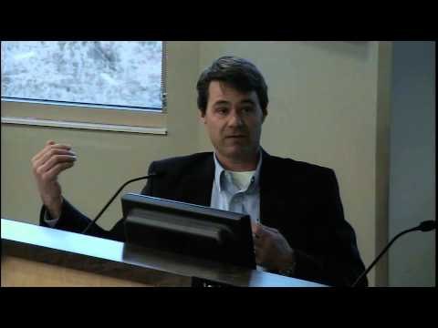 03.09.2015 Victoria City Council Meeting