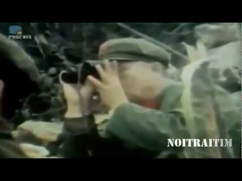Chiến tranh Đông Dương lần 3 - phần 1