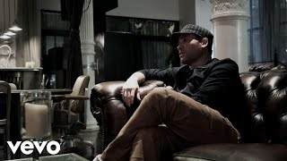 marc ecko advice on building your own brand