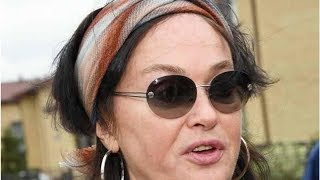 Лариса Гузеева за неделю похудела на пять килограммов