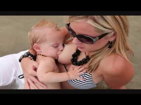 2010 World Breastfeeding Week, August 1st-7th