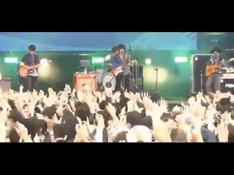"""フレデリック「オンリーワンダー」 Live / Frederic """"ONLYWONDER LIVE"""""""