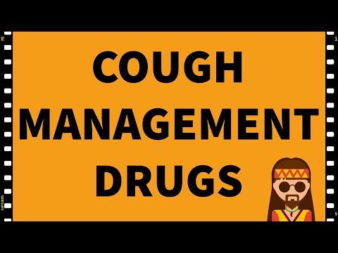 pharmacology--cough---respiratory-pharma-made-easy!