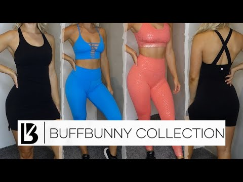 new-buffbunny-collection-releases!-try-on-review