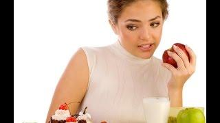 Быстрая диета на 14 дней