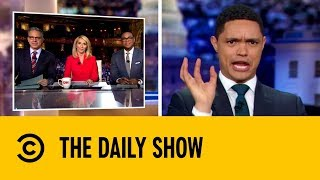 cnn-places-democratic-candidates-on-the-hot-seat-about-immigration-the-daily-show-with-trevor-noah