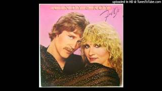 Cindy & Roy - While We Still Have Time