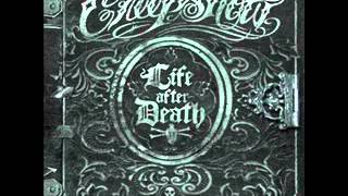 The Creepshow - Life After Death