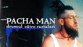 Pacha Man - Societate