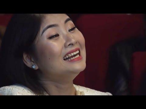Khán giả Cười Lộn Ruột với Liveshow Hài Kịch của Hoài Linh, Chí Tài, Lâm Vỹ Dạ Hay Nhất