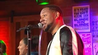 Nashville Life Music featuring Mr  Talkbox     My God