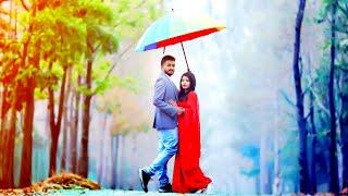 Best Pre-wedding photoshoot    Krupa ❤ Manjunath    Karnataka PRE-WEDDING video   