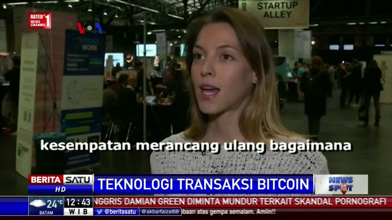 videó a bitcoin bevételekről bináris opciók a saját források befektetése nélkül