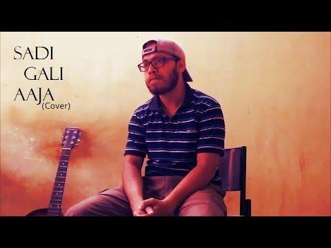 Sadi Gali Aaja - Cover