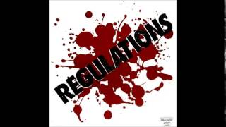 Watch Regulations Annas Eyes video