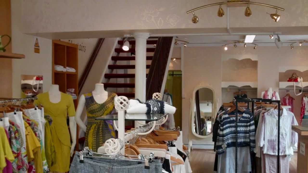 Glamour Boutique - Enniscorthy - Co  Wexford, Ireland