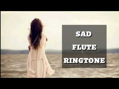 sad flute music,tune,ringtone,tone,background music,songs sound,sound effect,music,instrumental