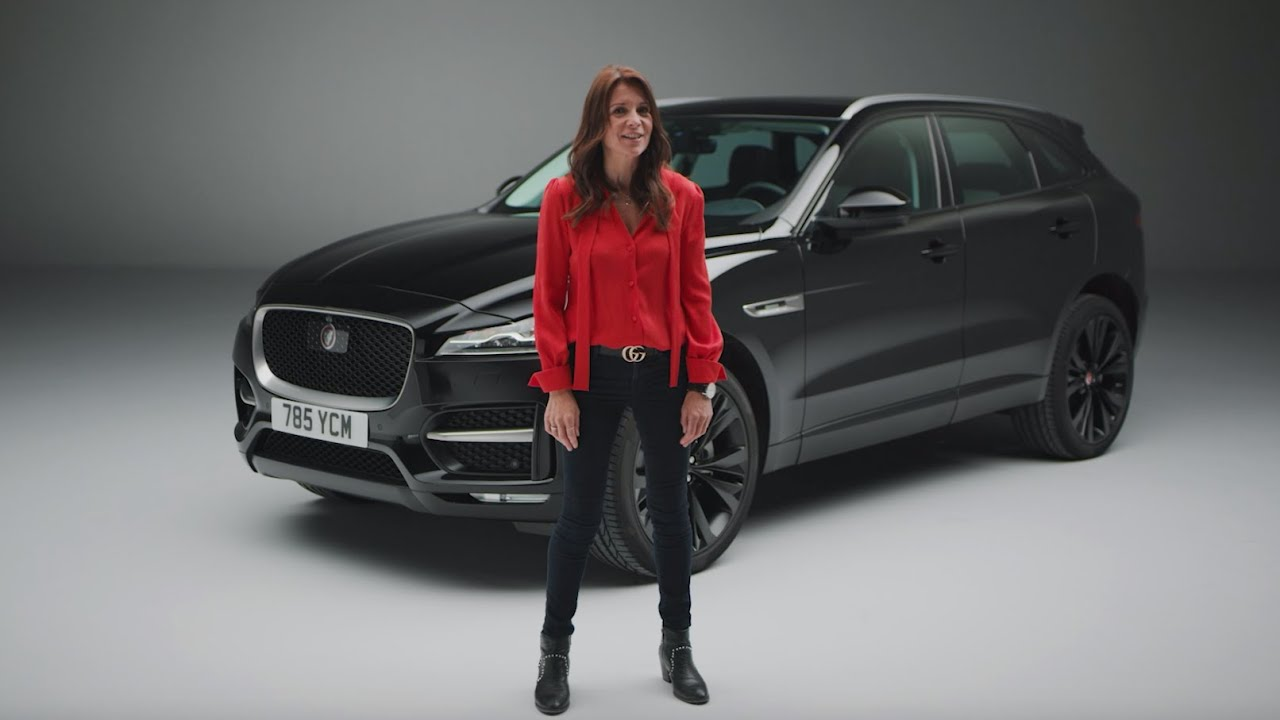 300 Sport And Chequered Flag Special Edition Models Join The Award