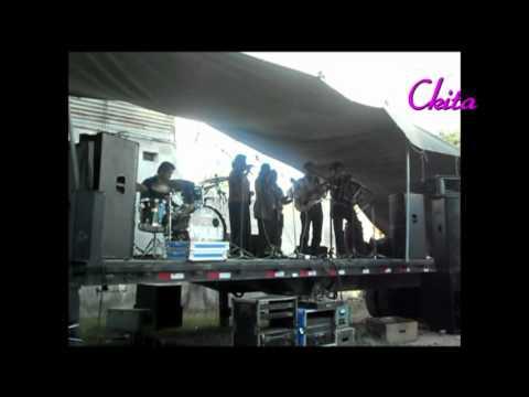 Una Mano frente a mi Duo Hermanas Velasquez feat Originales Fuente de Luz