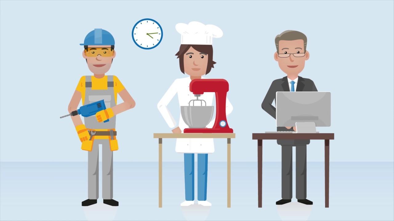 MEM-Passerelle 4.0: Berufsbildung für Erwachsene in der MEM-Industrie