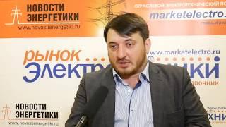 Смотреть видео Виталий Кальченко, ТандемСнаб: курс рубля на нас не влияет онлайн