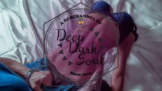Cat Dealers & Galck - Pump It (Original Mix)