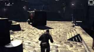 Death to Spies 3 | Смерть Шпионам 2 | GamePlay PC 1080p