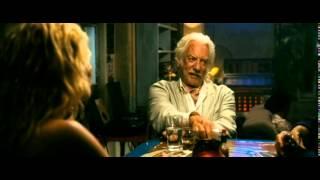 Золото дураков - трейлер (2008)