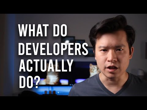 What is a REAL ESTATE DEVELOPER? | Real Estate for Noobs Episode 1
