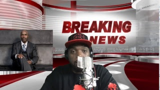 The 313 Live Show:Willie D Live Has Been Terminated From Youtube
