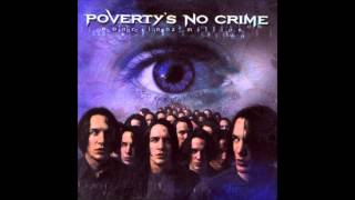 Watch Povertys No Crime Distant Early Warning video