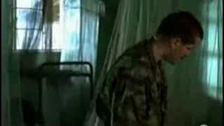 Rwanda   Opération Turquoise   part  1
