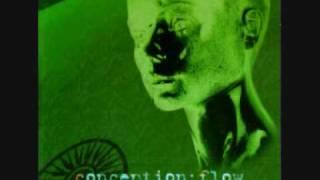 Conception - Flow