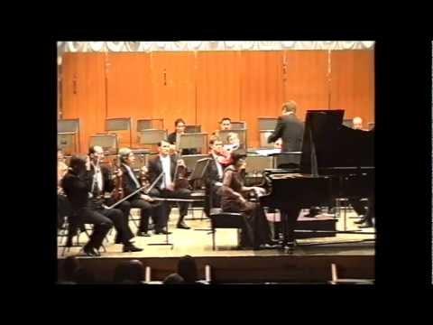 Leontiev-Taldykina-Mozart(2006.01.15) ??????? ????? ????????