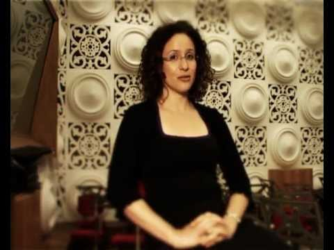 Shirley Brill, Clarinet: Making of Françaix & Prokofiev CD (English subtitles)