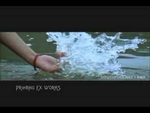 Kaana kannil kanum nilavai VS Poongatriley(Remix)