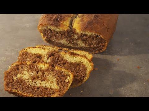 recette-du-cake-marbré-chocolat-et-nature-ultra-moelleux