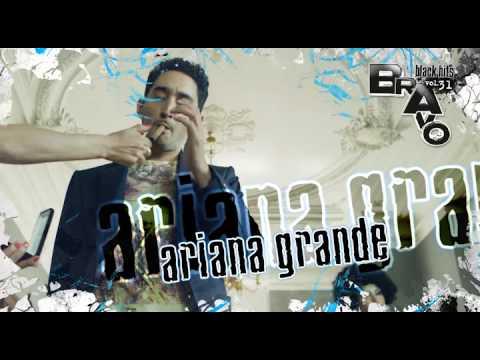 BRAVO Black Hits Vol. 31