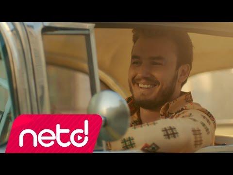 Mustafa Ceceli - İyi ki Hayatımdasın