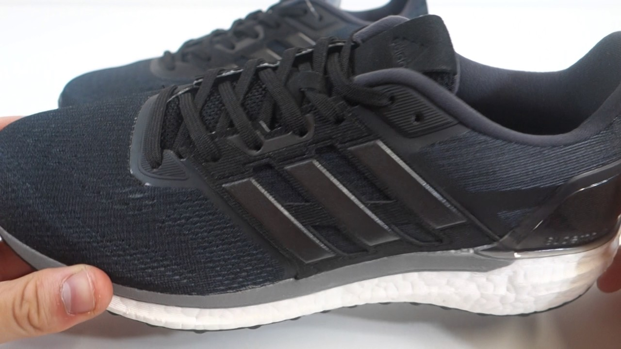 fd6640f2f7a58 Pánské běžecké boty adidas supernova m - YouTube