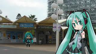 大阪の鶴見緑地で撮影しました.