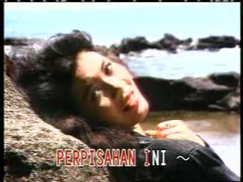 Poppy Mercury - Terlambat Sudah